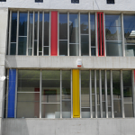 Le Corbusier – Architect and Urban Planner
