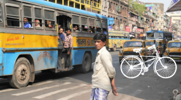 India – Communities making a Difference