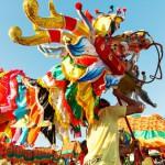 Shinju Matsuri – Broome's Festival of the Pearl