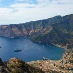 Las Islas Juan Fernandez – a great travel adventure