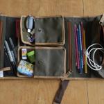 Ten Favourite Travel Gadgets