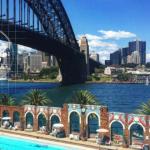 Sydney:  An Introduction